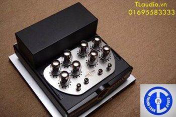 amply đèn synthesis a100t nhập khẩu nguyên thùng,mới 100%,giá hợp lí tại hà nội
