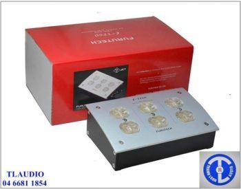 lọc điện furutech e-tp60 giá rẻ tại hà nội
