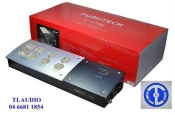 lọc điện furutech e-tp80 giá rẻ tại hà nội