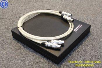 dây tín hiệu oyaide ar-910 giá rẻ tại hà nội