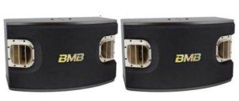 loa bmb 450se nhập khẩu mới chính hãng
