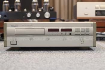 đầu cd philips lhh500 đẹp xuất sắc,giá rẻ tại TL Audio