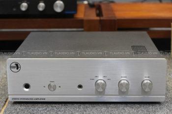 amply rogue audio sphinx mới,giá rẻ tại TL Audio