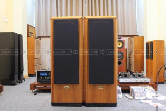 loa tannoy d700 giá rẻ nhất hà nội tại TL Audio