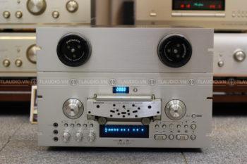 pioneer rt-909 giá rẻ nhất hà nội