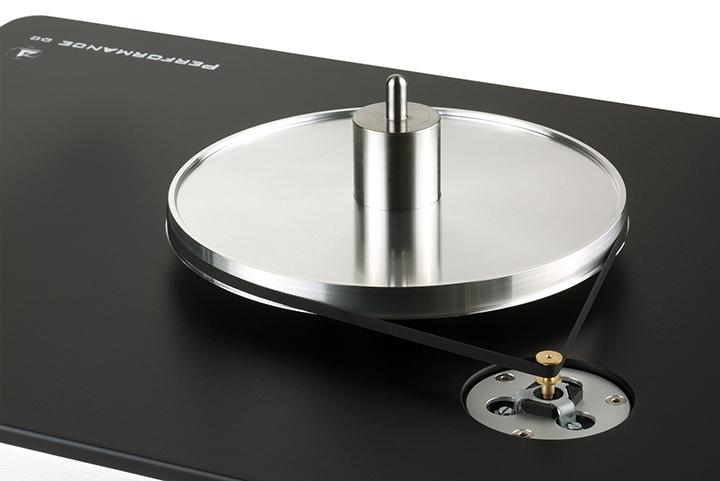 clear audio performance giá rẻ nhất hà nội
