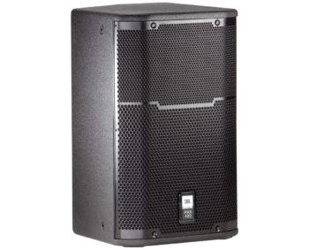 jbl prx 415m giá rẻ nhất hà nội