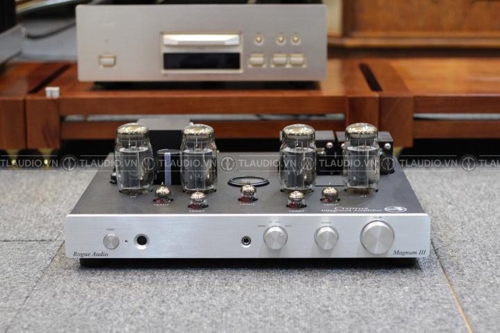rogue audio cronus magnum III