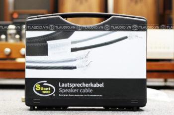silent wire ls5 giá rẻ nhất hà nội