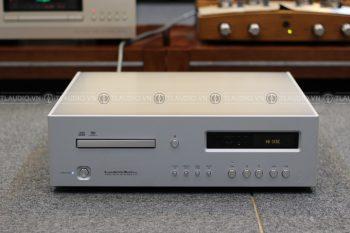 cd luxman d-06 giá rẻ nhất hà nội