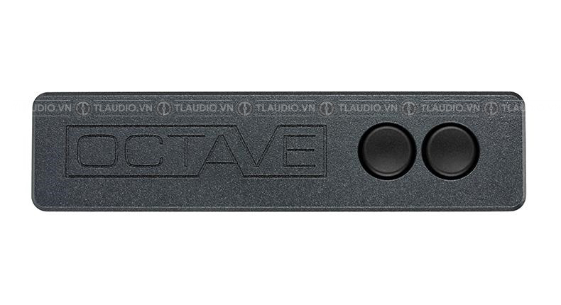octave 80se giá rẻ nhất hà nội